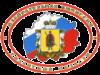 Территориальная избирательная комиссия Кораблинского района